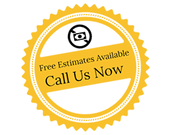 Free Estimates Available